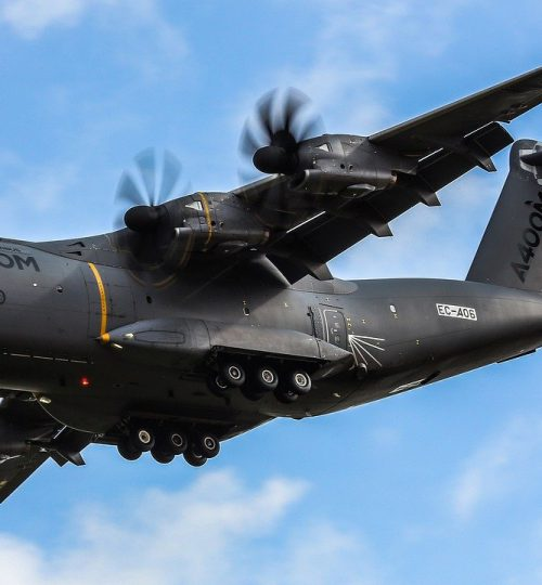 air force, cargo plane, aircraft